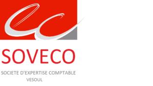 Logo Soveco